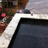 chantiers divers 2012 029.JPG