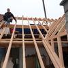 chantier Snykers Dawoud Vaucamplaan Huizingen 043.JPG