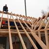 chantier Snykers Dawoud Vaucamplaan Huizingen 042.JPG
