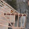 chantier Snykers Dawoud Vaucamplaan Huizingen 041.JPG