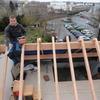 chantier Snykers Dawoud Vaucamplaan Huizingen 040.JPG