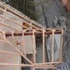 chantier Snykers Dawoud Vaucamplaan Huizingen 039.JPG