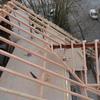chantier Snykers Dawoud Vaucamplaan Huizingen 038.JPG