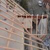 chantier Snykers Dawoud Vaucamplaan Huizingen 037.JPG