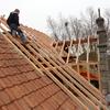 chantier Snykers Dawoud Vaucamplaan Huizingen 036.JPG