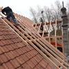 chantier Snykers Dawoud Vaucamplaan Huizingen 035.JPG