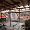 chantier Snykers Dawoud Vaucamplaan Huizingen 034.JPG