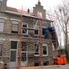 chantier Snykers Dawoud Vaucamplaan Huizingen 033.JPG