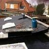 www.euro-dakwerkentoitures.be