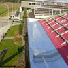 Euro toiture - Nos réalisations www.euro-dakwerkentoitures.be