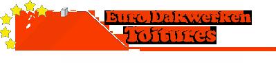 Euro toiture - Toîtures